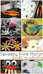 268 best halloween images on Pinterest | Halloween party ideas, Halloween  parties and Halloween stuff