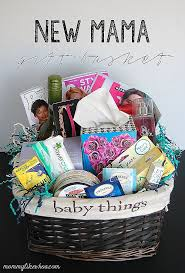nh gift baskets lovely gifts baskets luxury gift basket delivered t basket calgary t of nh