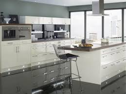 Designing A Kitchen Online Kitchen 38 Country Kitchen Large Smool Kitchen Design Kitchen