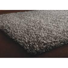 rug guru imperial grey whisper hand woven 100 pure wool rug