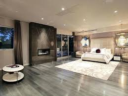bedroom idea. Contemporary Idea Master Room Design Luxury Bedroom Ideas Stunning Decor E  Intended Bedroom Idea