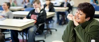 Adult education programs massachusetts