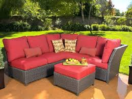 cool wayfair patio furniture covers f73x in wonderful inspiration throughout design 10