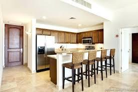 Kitchen modern granite Ultra Modern Modern Kitchen Counter Design Modern Granite Kitchen Designs Modern Kitchen Counter Design Modern Kitchen Counter Stools Modern