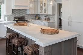 quartz countertops seattle kitchen countertops seattle awesome concrete countertops