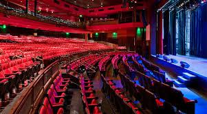 Studio A Event Calendar In Biloxi Ip Casino Resort Spa