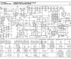 big wiring diagram top wiring diagram honda beat fi best fantastic big wiring diagram professional 1989 mazda radio wiring schematics trusted wiring diagram rh dafpods co