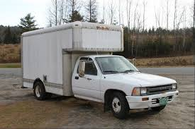 √ Top 5 Reasons Why You Shouldn't Rent A Truck Yourself | Goshare ...