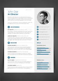 Cover Letter Resume Examples Customer Service Samples Free Cv Means