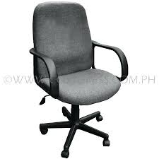 office chair upholstery fabric. Office Chair Fabric Upholstery Product Code Sale Price Description Mid Back Nylon .