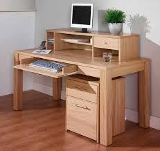 space saving home office furniture. Modern Office Furniture Design Cnc Officefurniture Httpcncgallery Space Saving Home