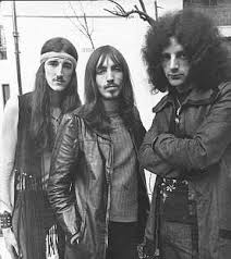 <b>Atomic Rooster</b> music, videos, stats, and photos | Last.fm