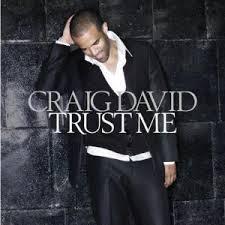<b>Trust Me</b> (album) - Wikipedia