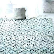blue rugs watercolor trellis wool rug teal furniture row racing luxury stripe dark summer teal wool rug