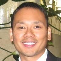 """3 """"Bernard Deguzman"""" profiles   LinkedIn"""