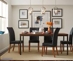 dining room lighting trends. Interior Dining Room Furniture Pieces Lighting Lowes Sets Near Me Table With Bench And Chairs Set Trends