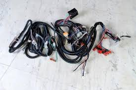 automotive wiring harness manufacturers suppliers exporters wiring harness wiring harness automotive wiring harness