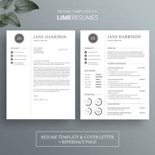 cover letter filler cover letter filler cover letter night filler cover letter how to write a cover letter nsw templates resume for nursing jobs tips perfecting