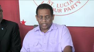 DR DESMOND LONG ENDS STINT IN ELECTIVE POLITICS (FULL STATEMENT ...