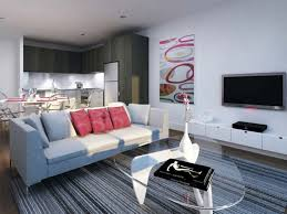 Living Room Design Apartment Charming Cheap Living Room Ideas Apartment For Small Apartment