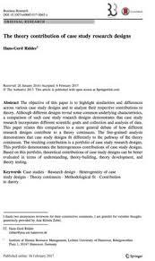 alternative energy sources essay buy an essay alternative energy sources research paper