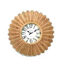 wooden pendulum wall clocks clock with antique wood cherry suppliers