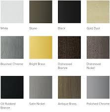 Andersen Color Chart Andersen 100 Series Vs 400 Series Replacement Window Review