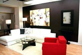 Basement Designs Amazing Large Game Room Decor Designs And Furniture Image Decoration