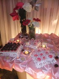 full size of themes birthday 21st birthday party decorations south africa plus 21st birthday se