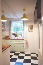 Apartment Kitchen Renovation 17 Best Ideas About Before After Kitchen On Pinterest Before