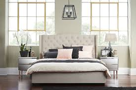 Queen Bed Shown For Illustration Purposes Only.
