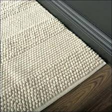 bed bath and beyond kitchen mat bed bath and beyond bathroom mats full size of memory bed bath and beyond kitchen mat