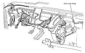 wiring diagram 2005 maxima hid lights reverse light wiring diagram bu keyless entry module location
