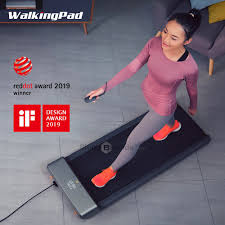 Дропшиппинг для <b>Xiaomi Mijia</b> WalkingPad Treadmill A1 Electrical ...