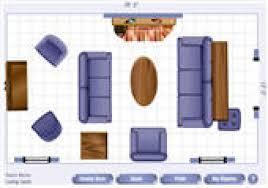 Furniture Arrangement Tool