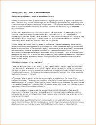 10 Sample Graduate School Recommendation Letter Janitor Resume