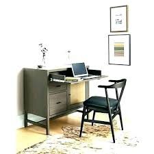 home office armoire. Exellent Office Armoire Computer Desk Modern  Home Office   With Home Office Armoire I