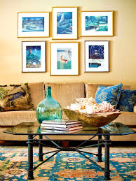 Nautical Living Room Decor Accessories Prepossessing Ideas About Nautical Living Rooms