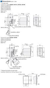 us e gukb list of product speed control motors control circuit