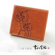 owl purse owl toy