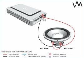 kicker wiring diagram dvc kanvamath org kicker wiring diagram dvc stunning l7 wiring diagram contemporary everything you need to