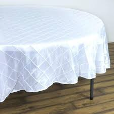 90 round tablecloths inch cotton tablecloth x 156 90 round tablecloths cotton