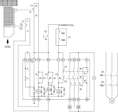 plc wiring diagram guide as well as omron safety relay wiring omron cp1e manual safety functions of safety components technical guide singapore rh omron ap com