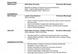Retail Sales Associate Job Description For Resume Elegant 26 New ...