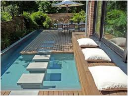 Cool Pool Ideas backyards mesmerizing cool backyard pools best small backyard 5740 by guidejewelry.us