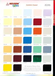 Prototypal Ace Shade Card Asian Paints Ace Shade Card