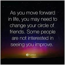 Quotes About Moving Forward In Life Amazing Moving Forward Life Love All Relationships Pinterest Move