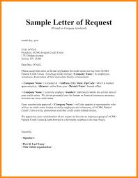 formal handwritten letter format appointment letter format in urdu fresh informal handwritten letter
