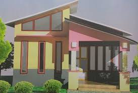 roofing designs for small houses house roof design home ideas small house plans with gambrel roof small house plans shed roof