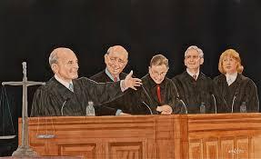 mock trial mock trial 2014